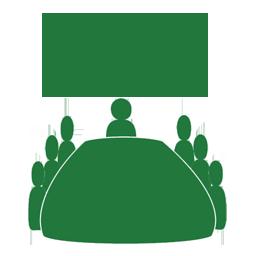 Categoria: Consigli di Classe