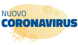 Categoria: Nuovo Coronavirus