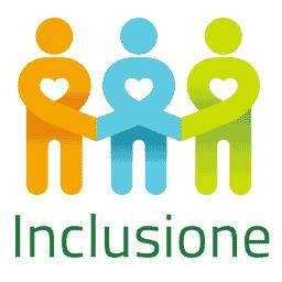 Categoria: Inclusione