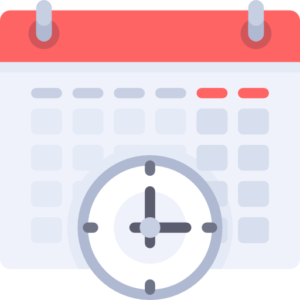 IPSEOA: orario in vigore da lunedì 8 ottobre 2018