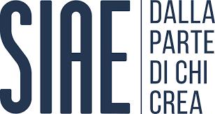 Avviso Pubblico programma Per Chi Crea  edizione  2018 – Bando 3 FORMAZIONE E PROMOZIONE CULTURALE NELLE SCUOLE