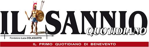 È tempo di Open Day all'IIS di Faicchio e Castelvenere