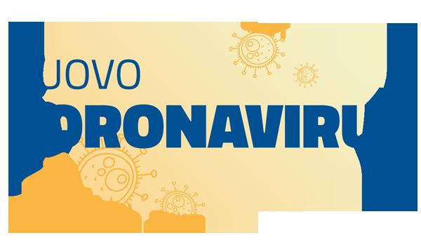 Ordinanza ministeriale 16 aprile 2021 – Misure urgenti di contenimento e gestione dell'emergenza Covid-19 – Regione Campania