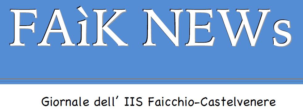 FAìK NEWs – gennaio 2021