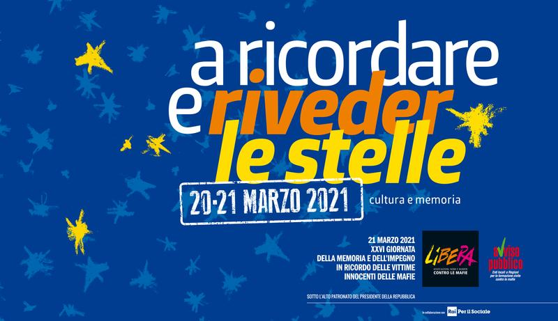L'IIS Faicchio-Castelvenere per la Giornata della Memoria e dell'Impegno.