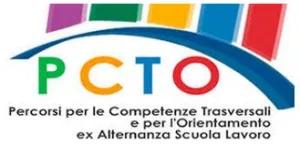PCTO Ruthinium –  Incontro lunedì 12 aprile 2021 ore 9:00 – 13:00